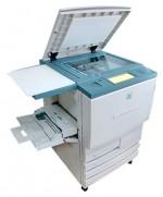 7_Xerox